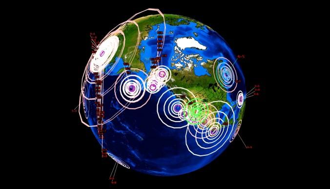 terremotos-en-el-mundo-indagadores-wp