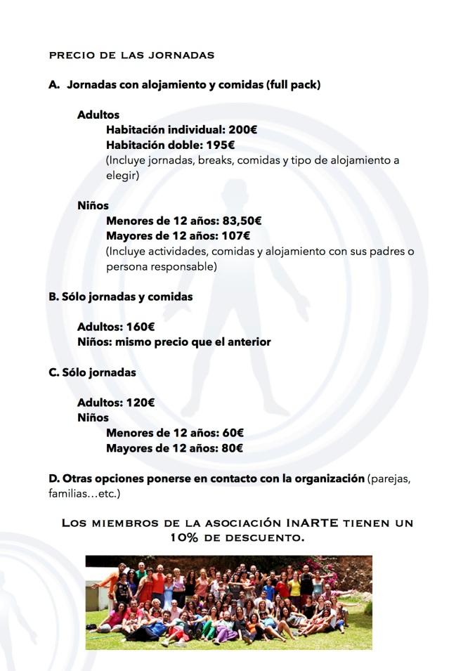 4. Dossier X jornadas Acuario 2017