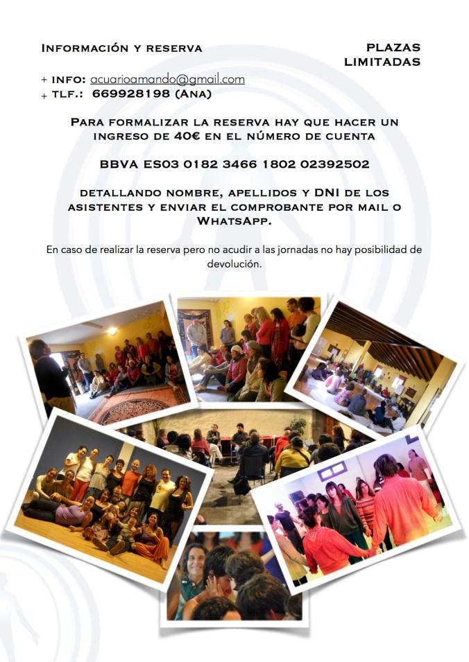 5. Dossier X jornadas Acuario 2017