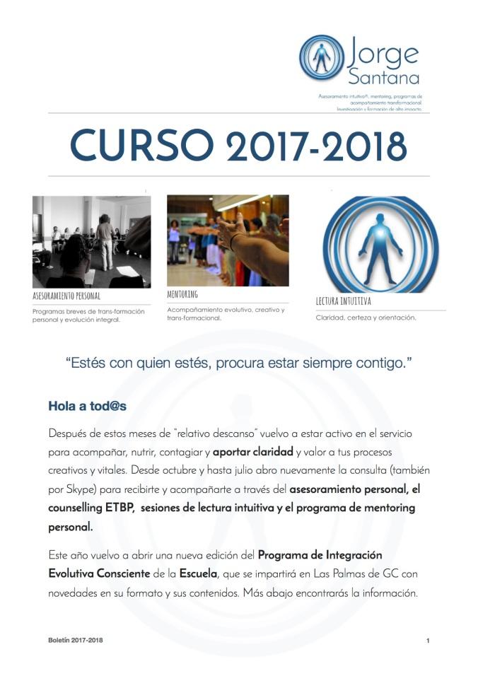 1. Boletín Jorge Santana 2017-2018 .jpg