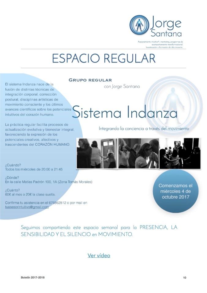 10. Boletín Jorge Santana 2017-2018 .jpg