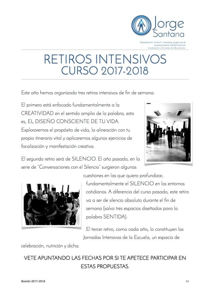 11. Boletín Jorge Santana 2017-2018 .jpg