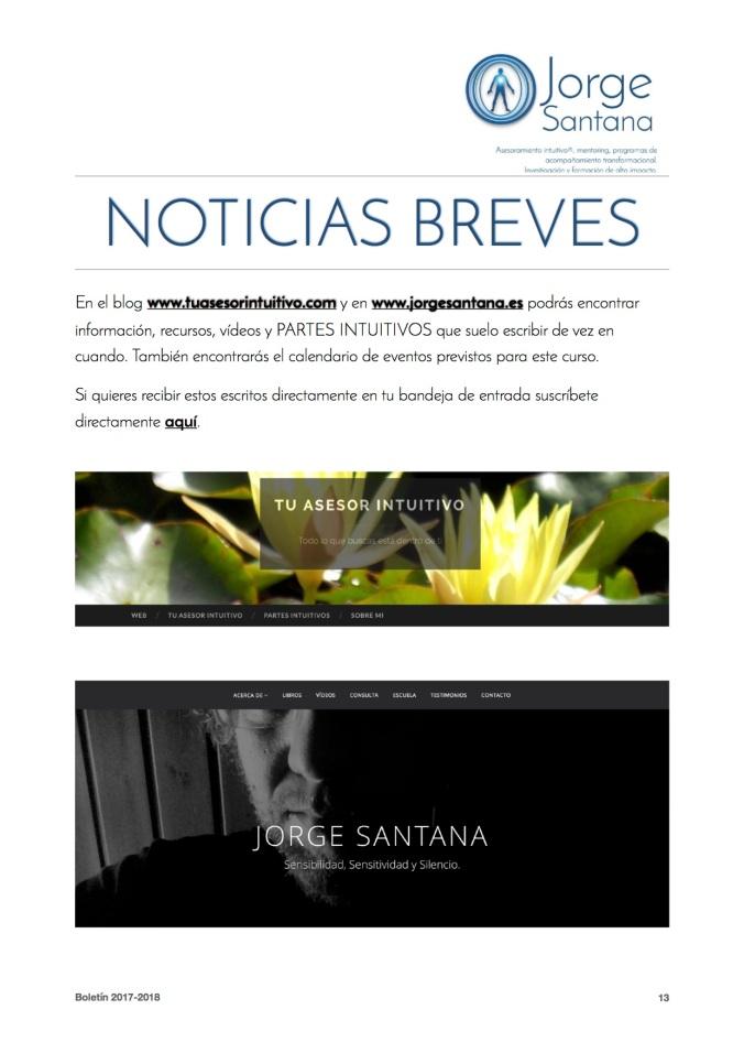 13. Boletín Jorge Santana 2017-2018 .jpg
