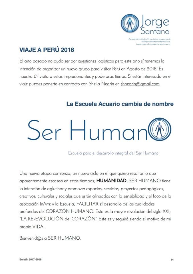 14. Boletín Jorge Santana 2017-2018 .jpg