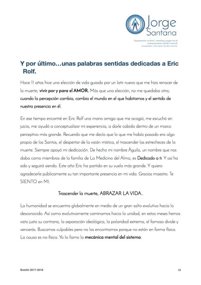 15. Boletín Jorge Santana 2017-2018 .jpg