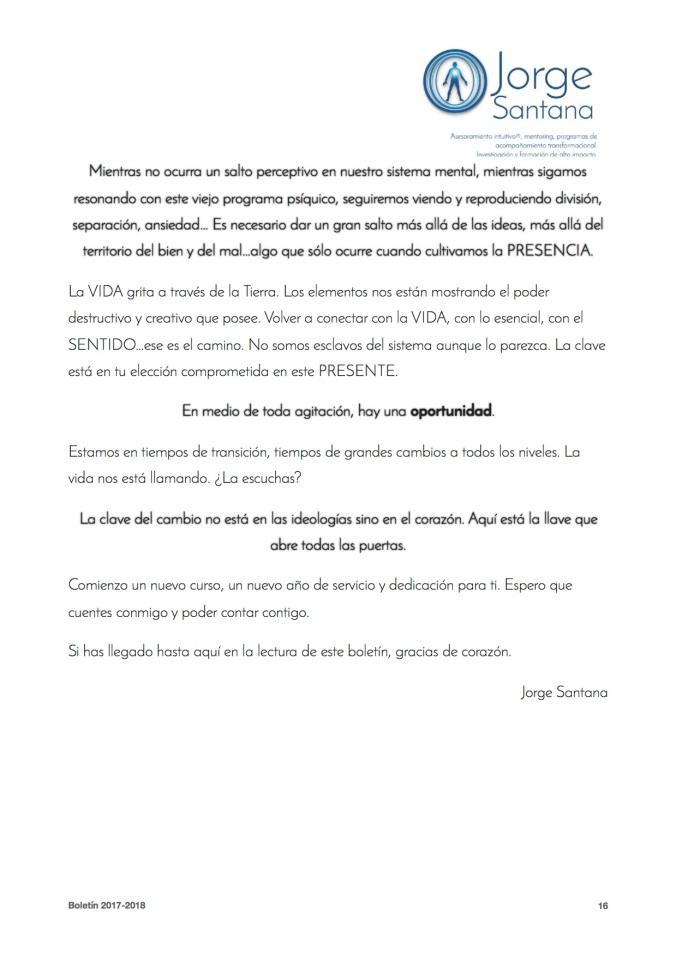 16. Boletín Jorge Santana 2017-2018.jpg