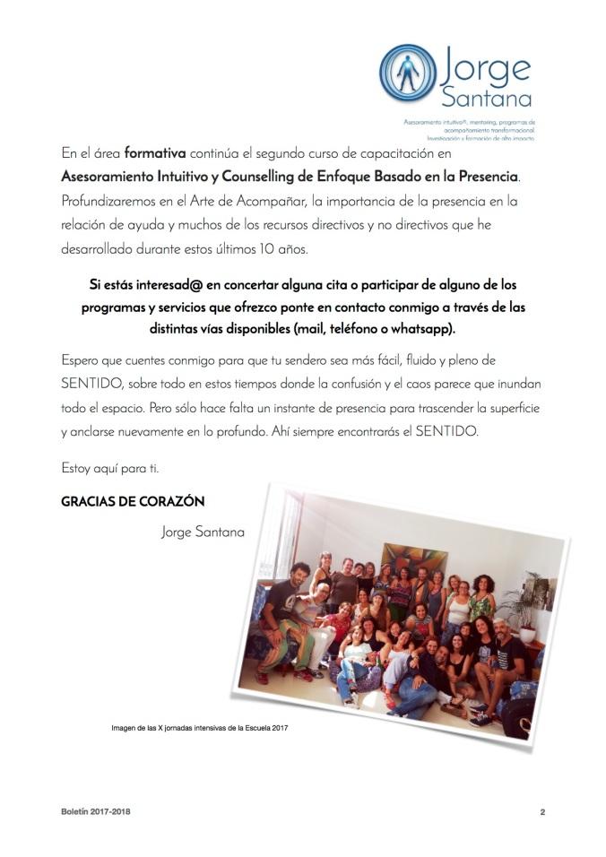 2. Boletín Jorge Santana 2017-2018 .jpg