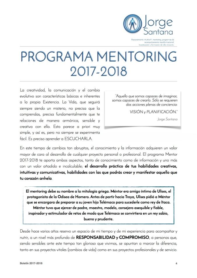 4. Boletín Jorge Santana 2017-2018 .jpg