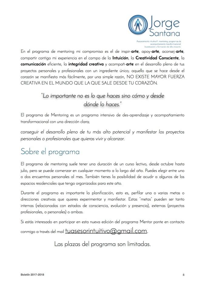 5. Boletín Jorge Santana 2017-2018 .jpg