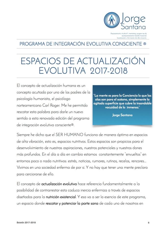 6. Boletín Jorge Santana 2017-2018 .jpg