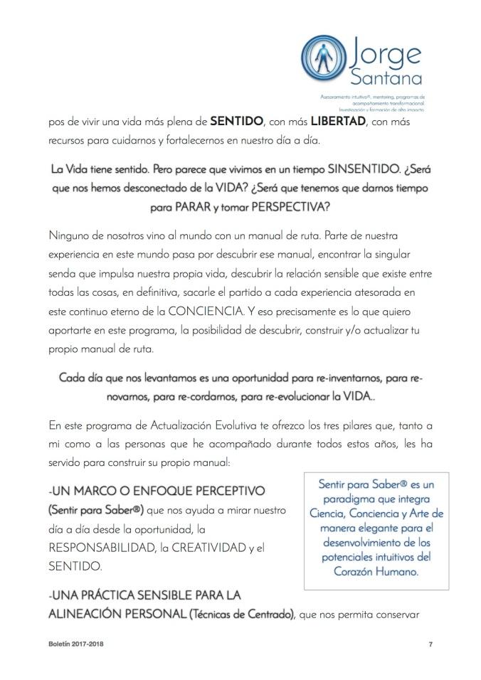 7. Boletín Jorge Santana 2017-2018 .jpg