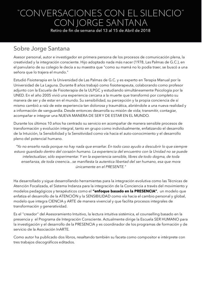 Retiro CCS 2018.4.